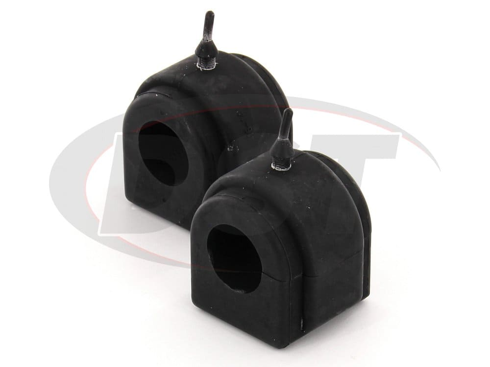 moog-k201549 Rear to Frame Sway Bar Bushing Kit