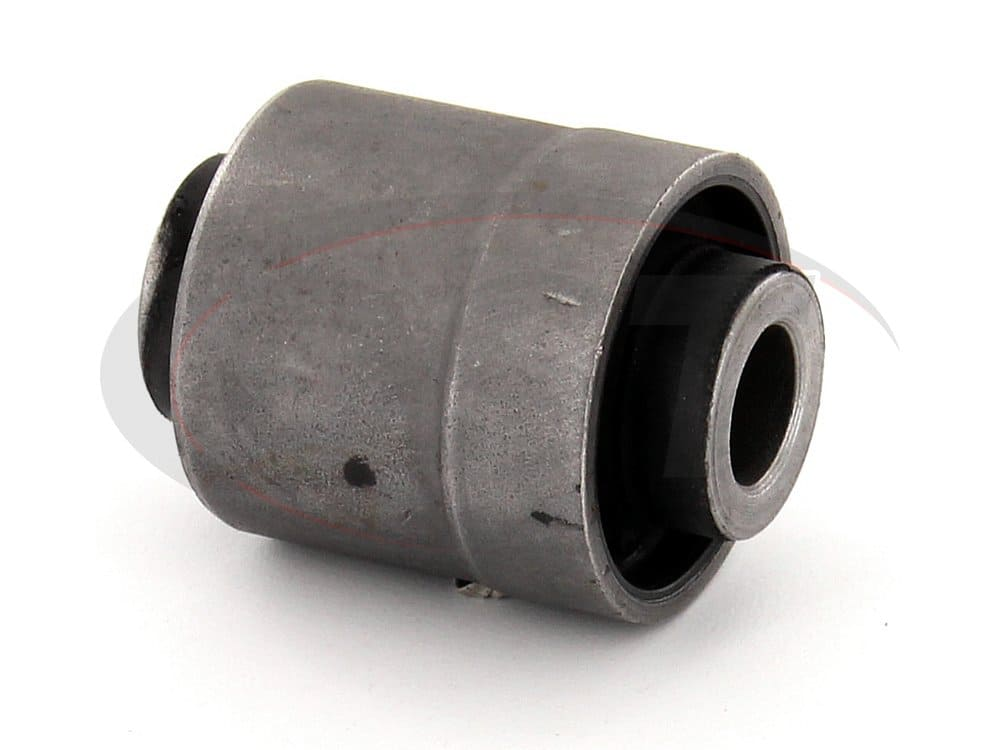 moog-k201551 Rear Control Arm Bushing - Lower Inner Rearward