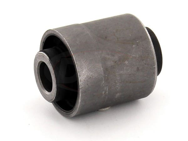 Rear Control Arm Bushing - Lower Inner Rearward