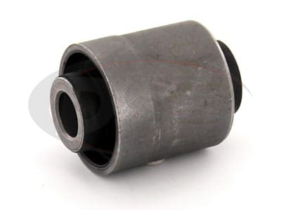 Moog Rear Control Arm Bushings for Caliber, Compass, Patriot
