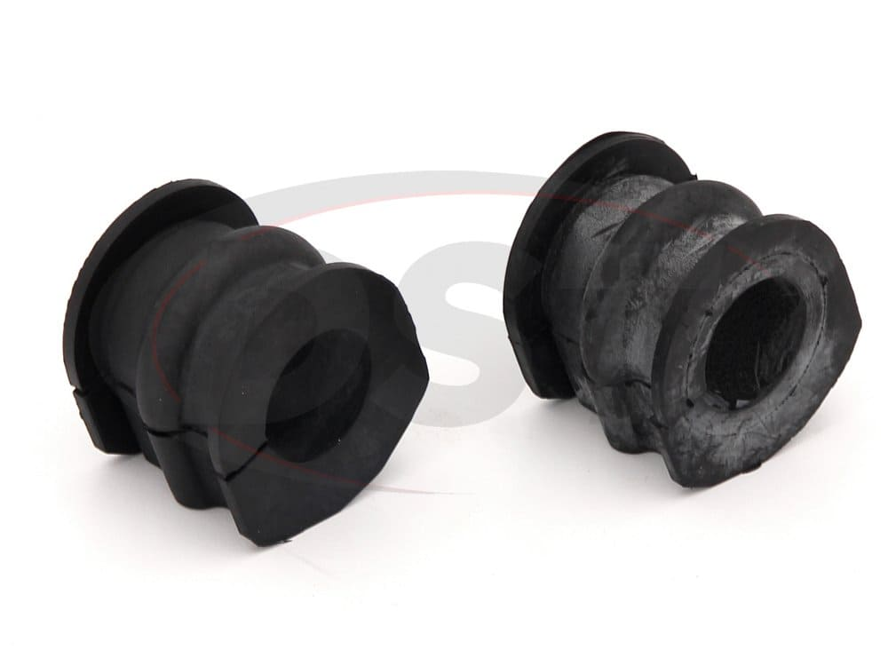 moog-k201555 Rear to Frame Sway Bar Bushing Kit