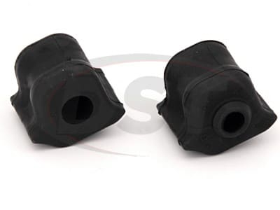 Moog Front Sway Bar Bushings for CT200h, HS250h