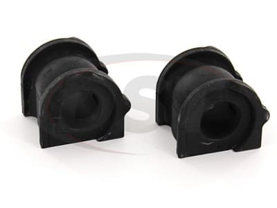 Moog Front Sway Bar Bushings for TLX