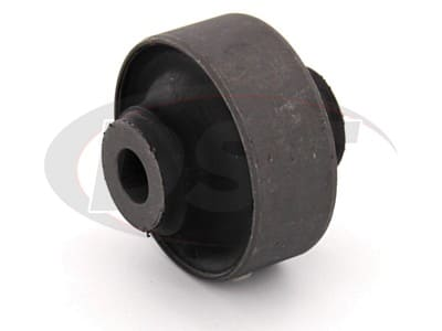 Front Lower Control Arm Bushing - Rearward