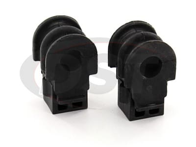 Moog Front Sway Bar Bushings for Cube
