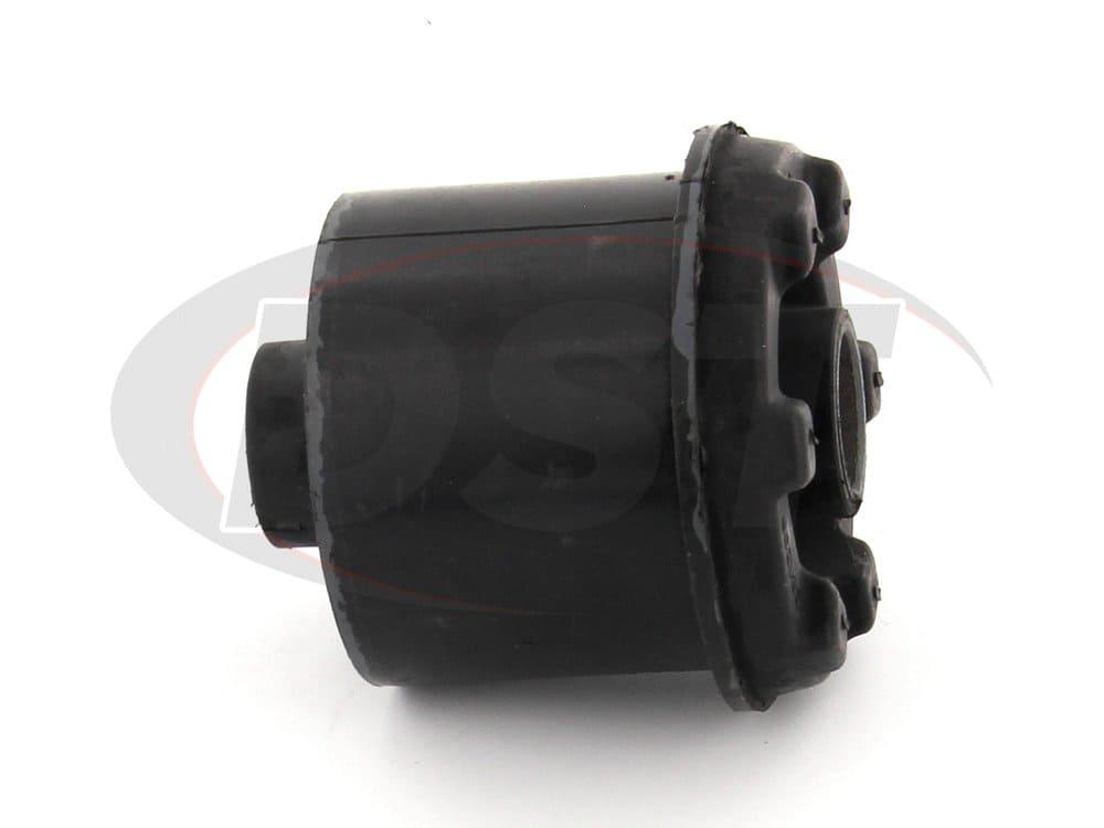 moog-k201583 Front Lower Control Arm Bushing - Rearward