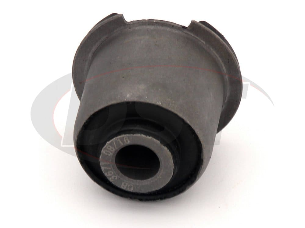 moog-k201594 Front Upper Control Arm Bushing