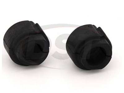 Moog Front Sway Bar Bushings for A4, A6, A6 Quattro, A7 Quattro, A8 Quattro, RS5, RS7, S6, S8
