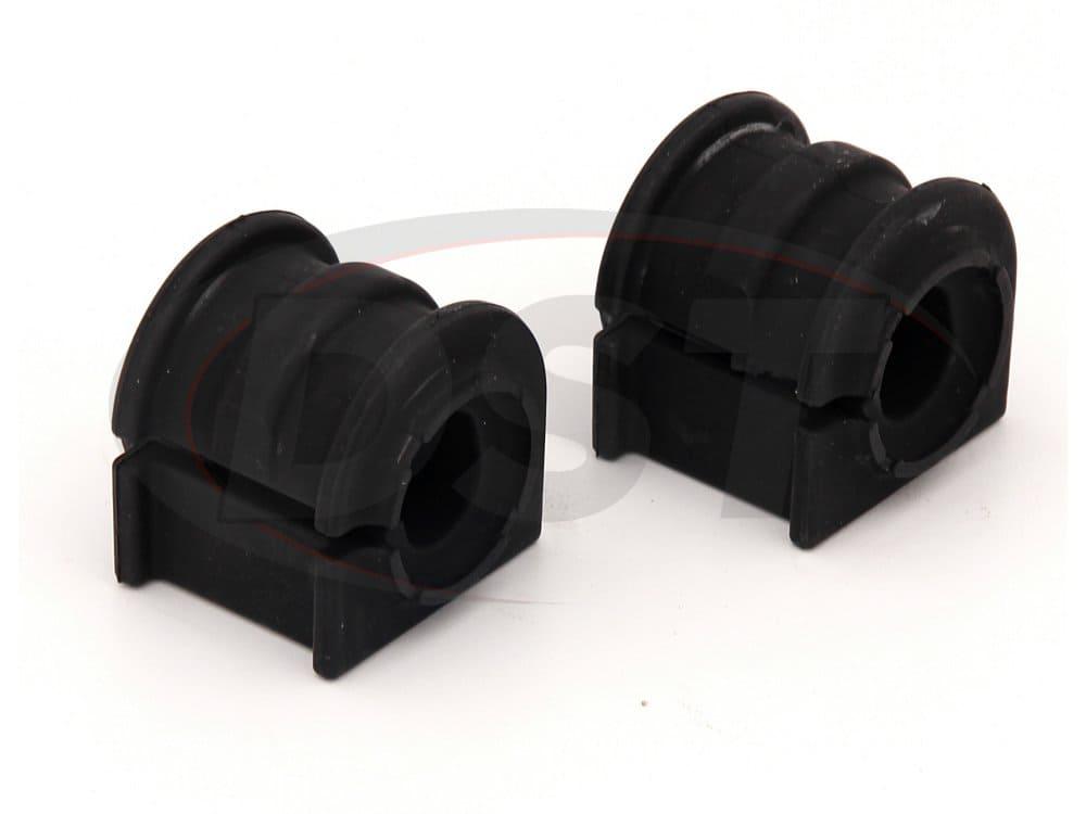 moog-k201601 Rear to Frame Sway Bar Bushing Kit
