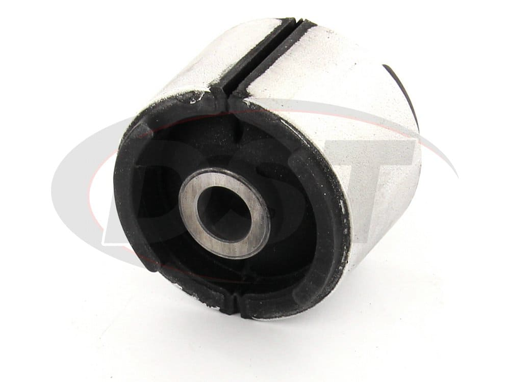 Moog K201602 Rear Trailing Arm Bushings Mini Cooper