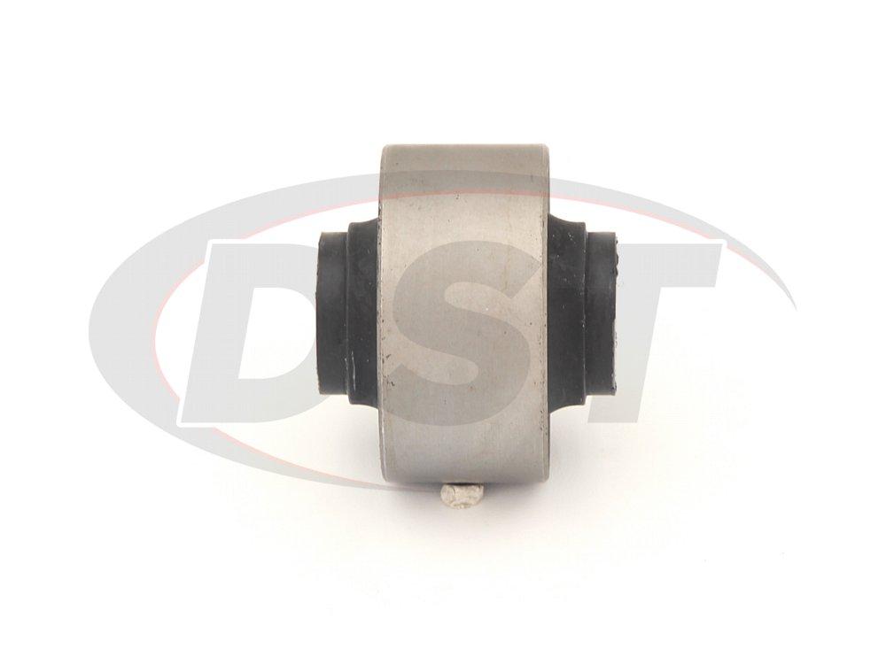 moog-k201603 Front Lower Rearward Control Arm Bushing