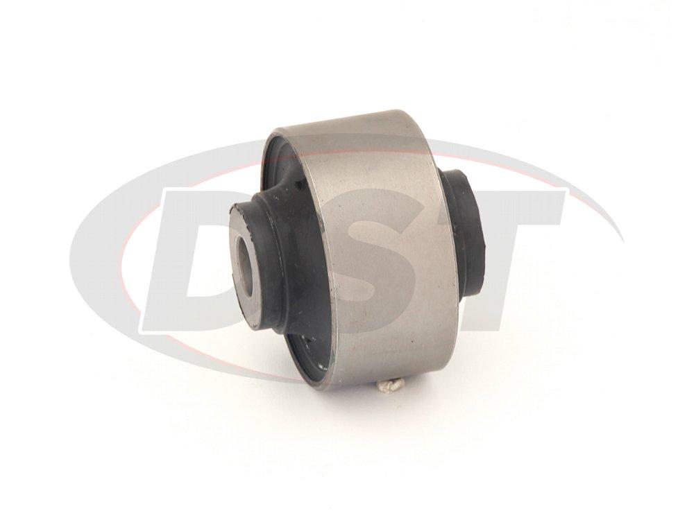 Suspension Control Arm Bushing Front Lower Rear Moog K201603