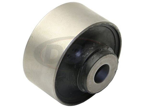 moog-k201603 Front Lower Rearward Control Arm Bushing