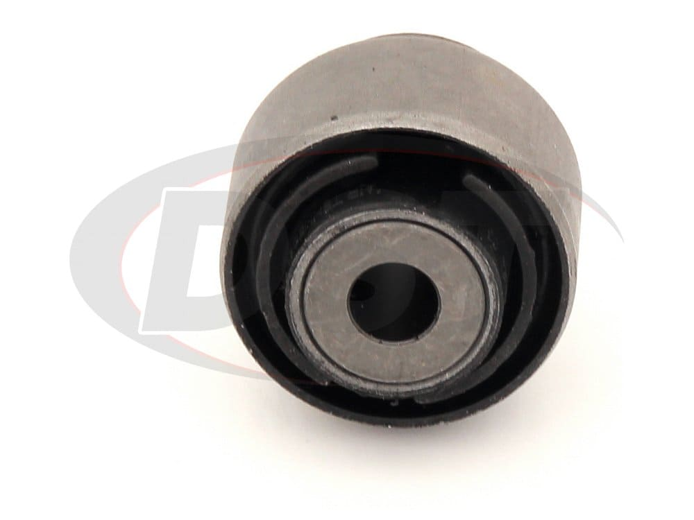 moog-k201606 Rear Lower Front Control Arm Bushing - Arm to Knuckle