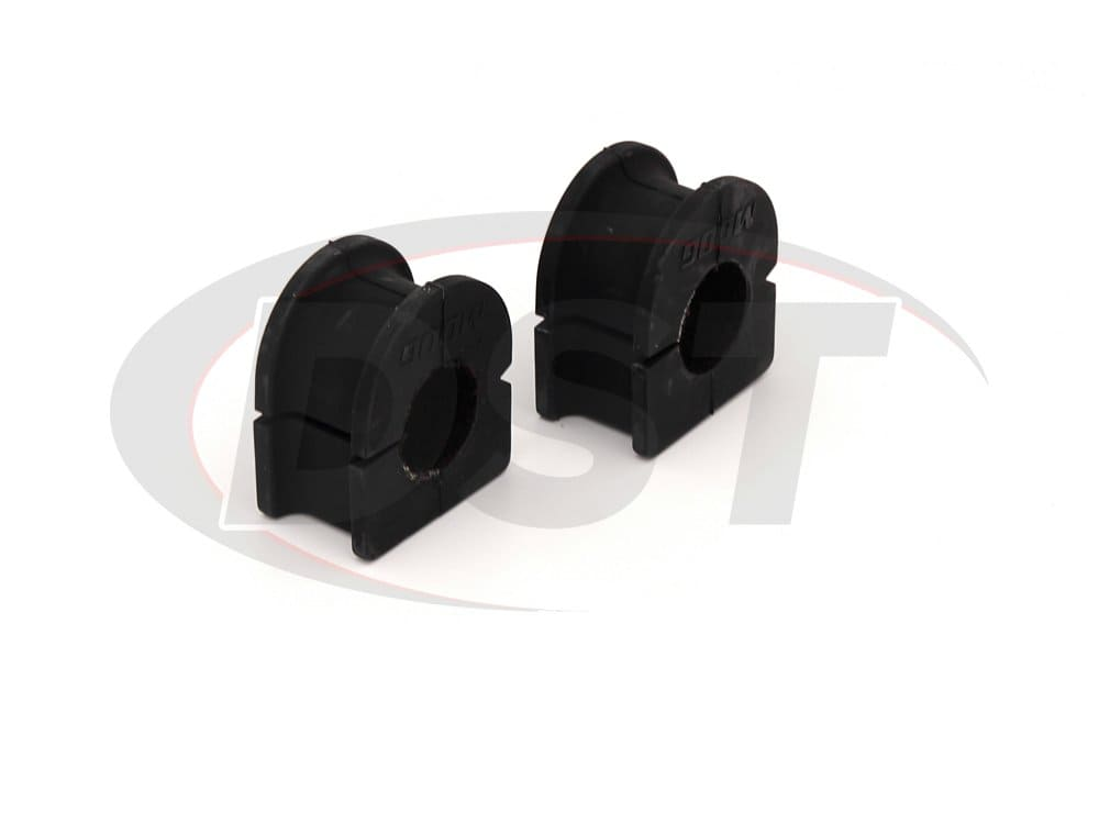 moog-k201611 Front Sway Bar Bushings - 30mm (1.18 Inch)