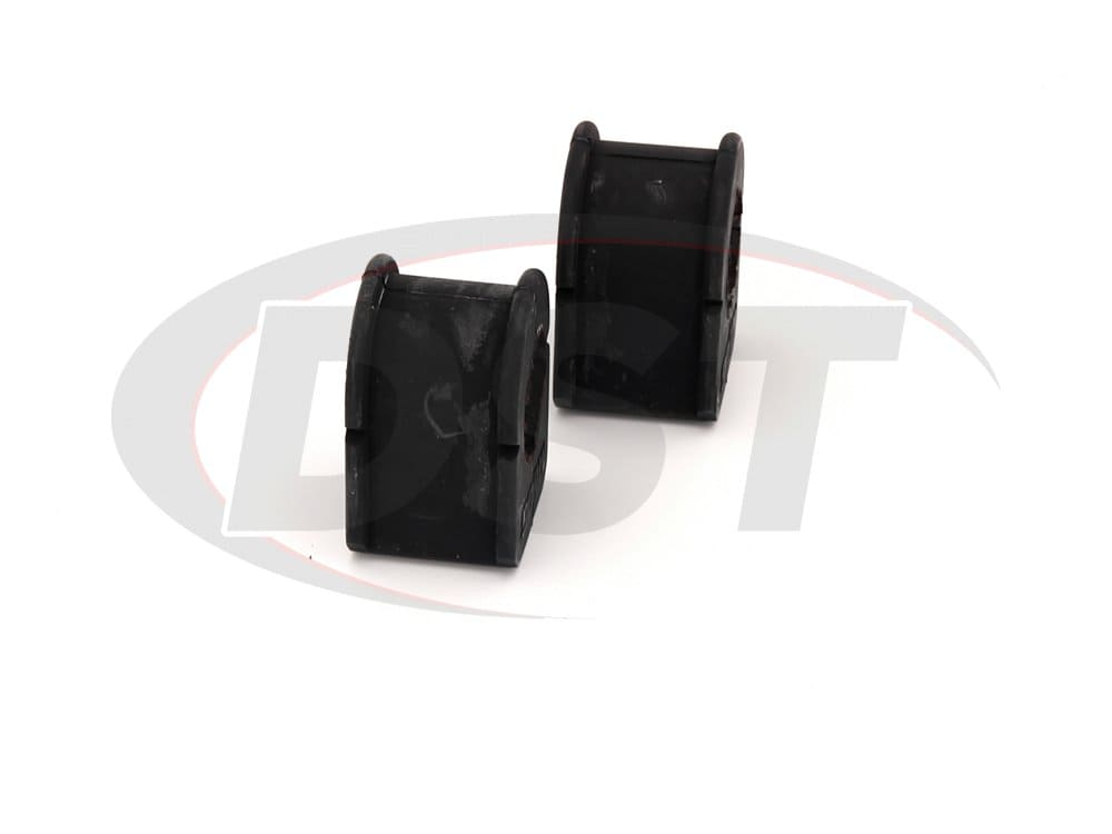 MOOG K201615 Stabilizer Bar Bushing Kit