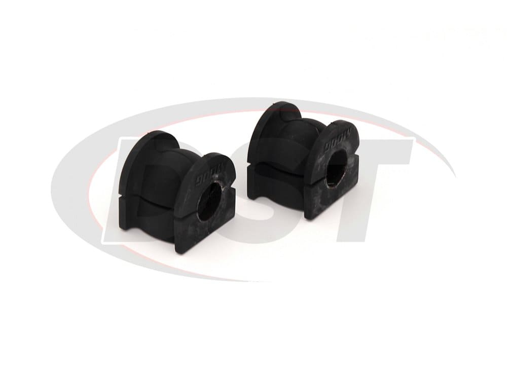 moog-k201620 Front Sway Bar Bushings - 22mm (0.86 inch)