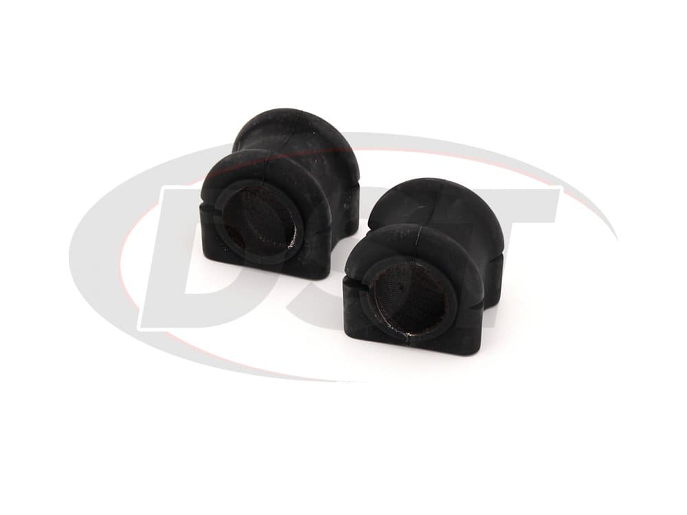 moog-k201621 Front Sway Bar Bushings - 32mm (1.26 Inch)