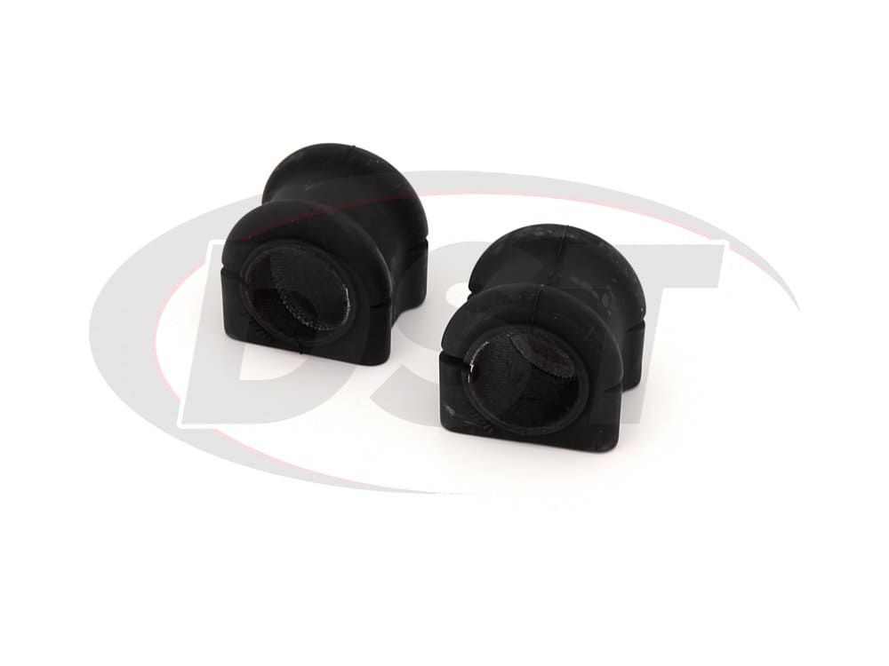 moog-k201623 Front Sway Bar Bushings - 34mm (1.34 Inch)
