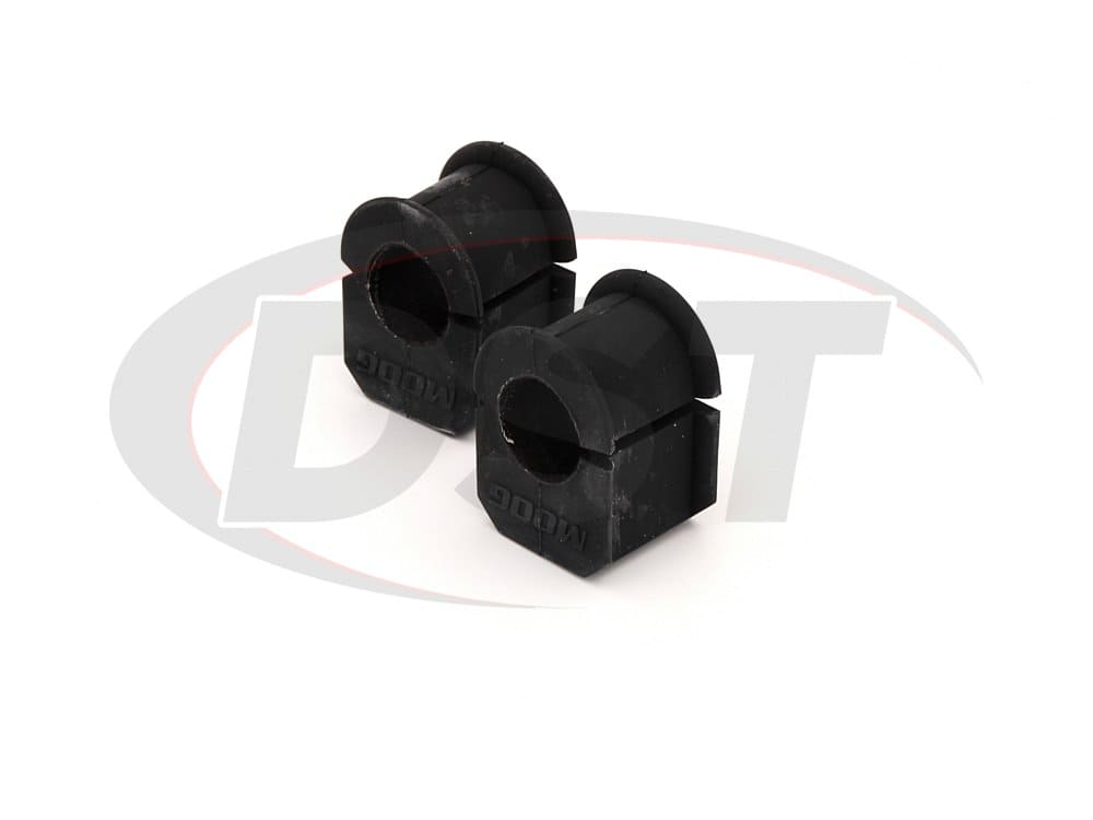 moog-k201624_rear Rear Sway Bar Bushings - 1in