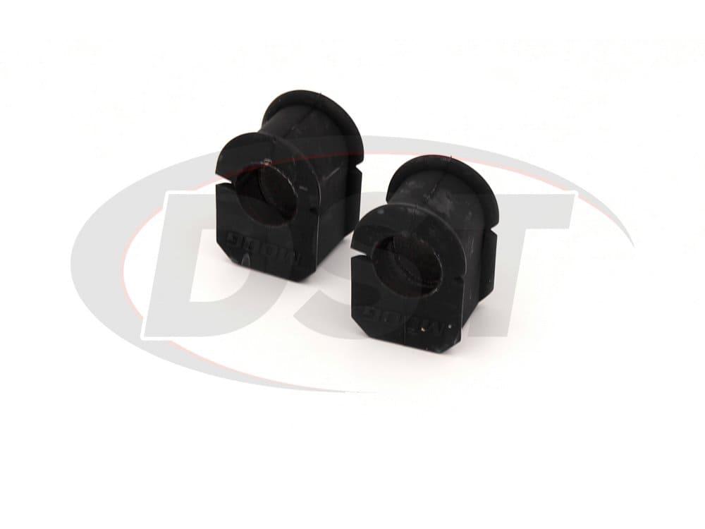 moog-k201624 Front Sway Bar Bushings - 25.4mm (1 Inch)
