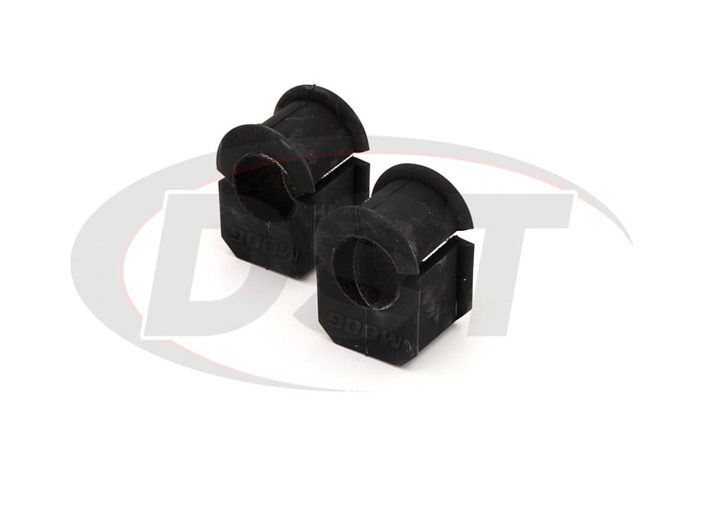 moog-k201625 Front Sway Bar Bushings - 1-3/16in