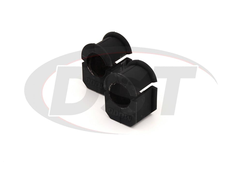 moog-k201626 Front Sway Bar Bushings - 1.25in
