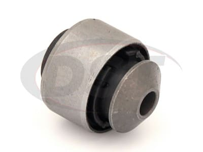 Moog Front Control Arm Bushings for Avalon, Camry