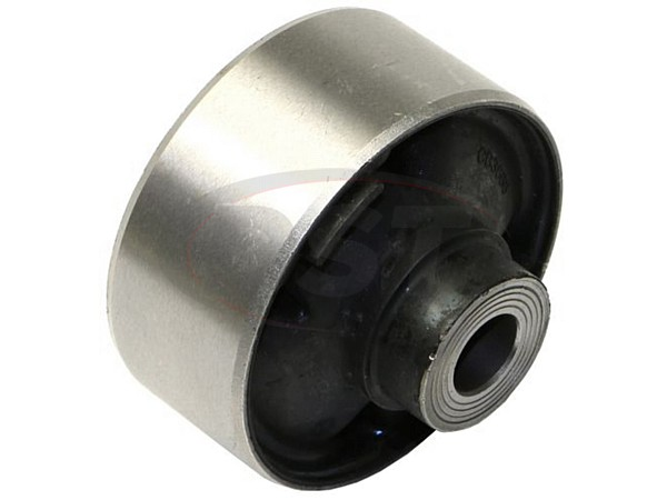 moog-k201645 Front Lower Rearward Control Arm Bushing