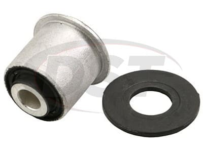 Moog Front Control Arm Bushings for Altima, Maxima
