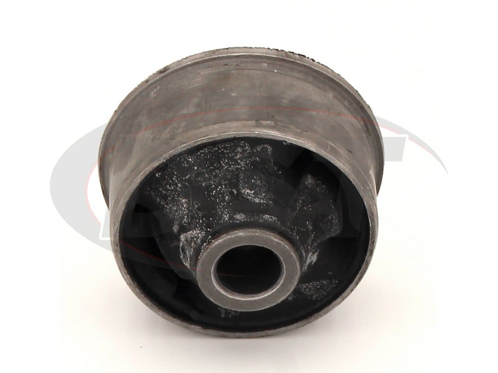 moog-k201648 Front Lower Control Arm Bushing - Rearward Position