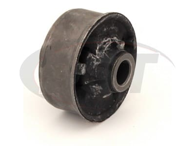 Moog Front Control Arm Bushings for CT200h, Prius, Prius Plug-In