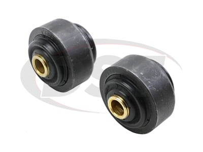 Moog Front Control Arm Bushings for Elantra, Tiburon