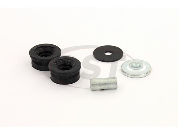 Front Upper Strut Mount Kit