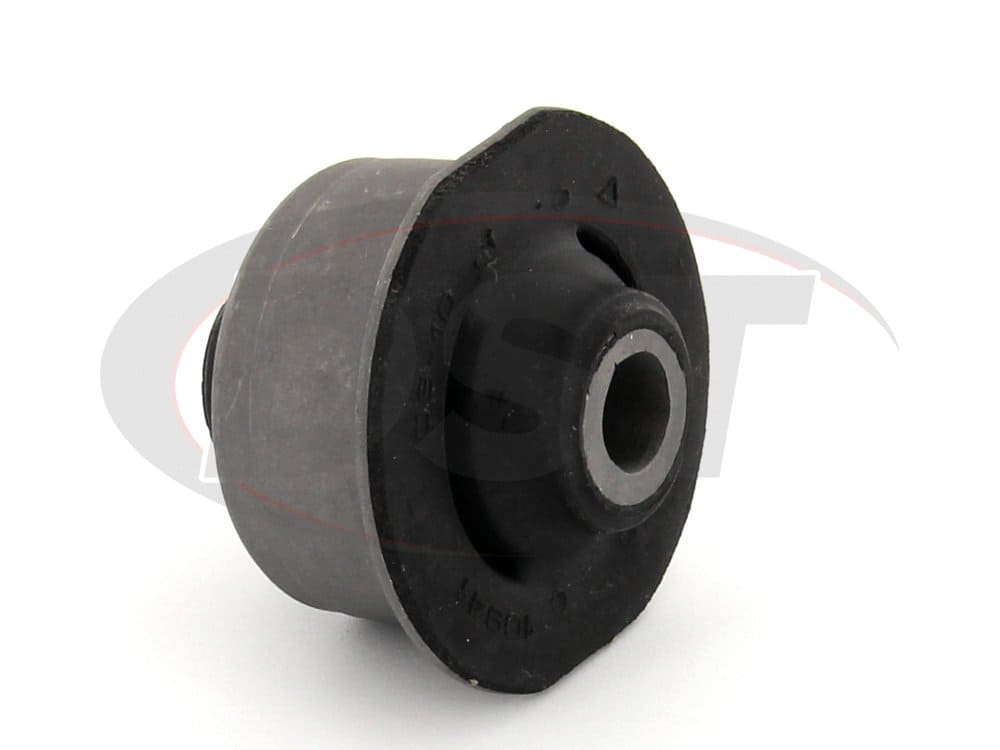moog-k201684 Front Lower Control Arm Bushing - Forward Position