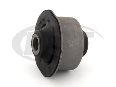 Moog Front Control Arm Bushings for LS430