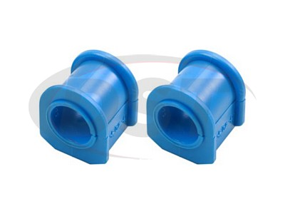 Moog Front Sway Bar Bushings for F-350 Super Duty