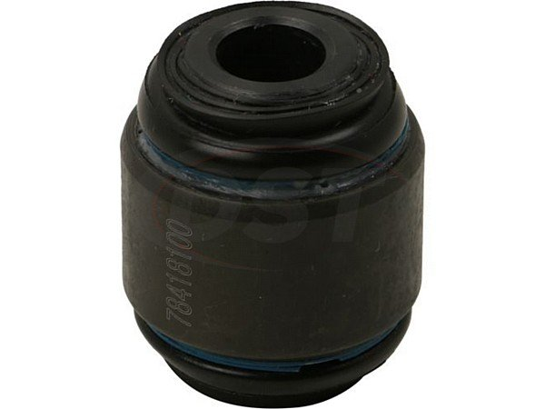 Rear Lower Control Arm Bushing - Rearward