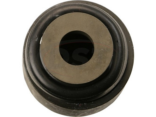 moog-k201812 Control Arm Bushing