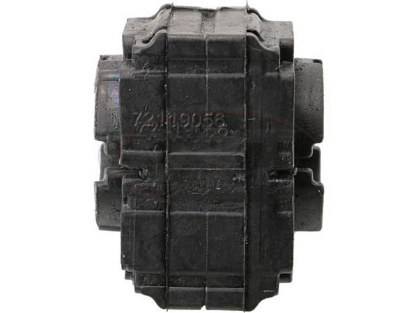 moog-k201861 Stabilizer Bar Bushing Kit