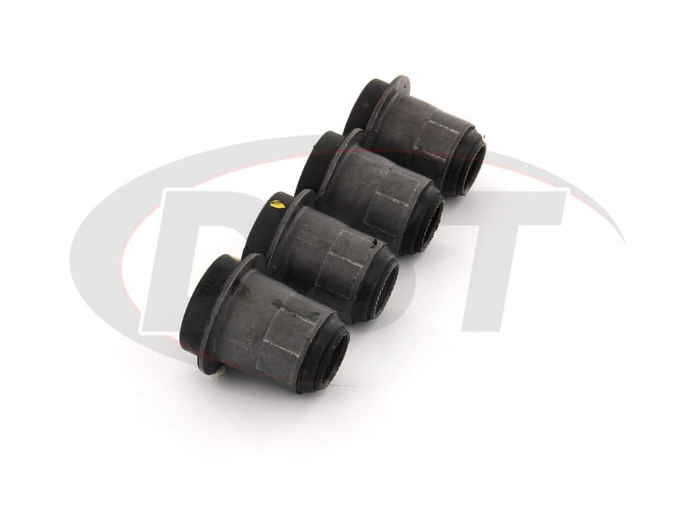 moog-k304 Front Lower Control Arm Bushings