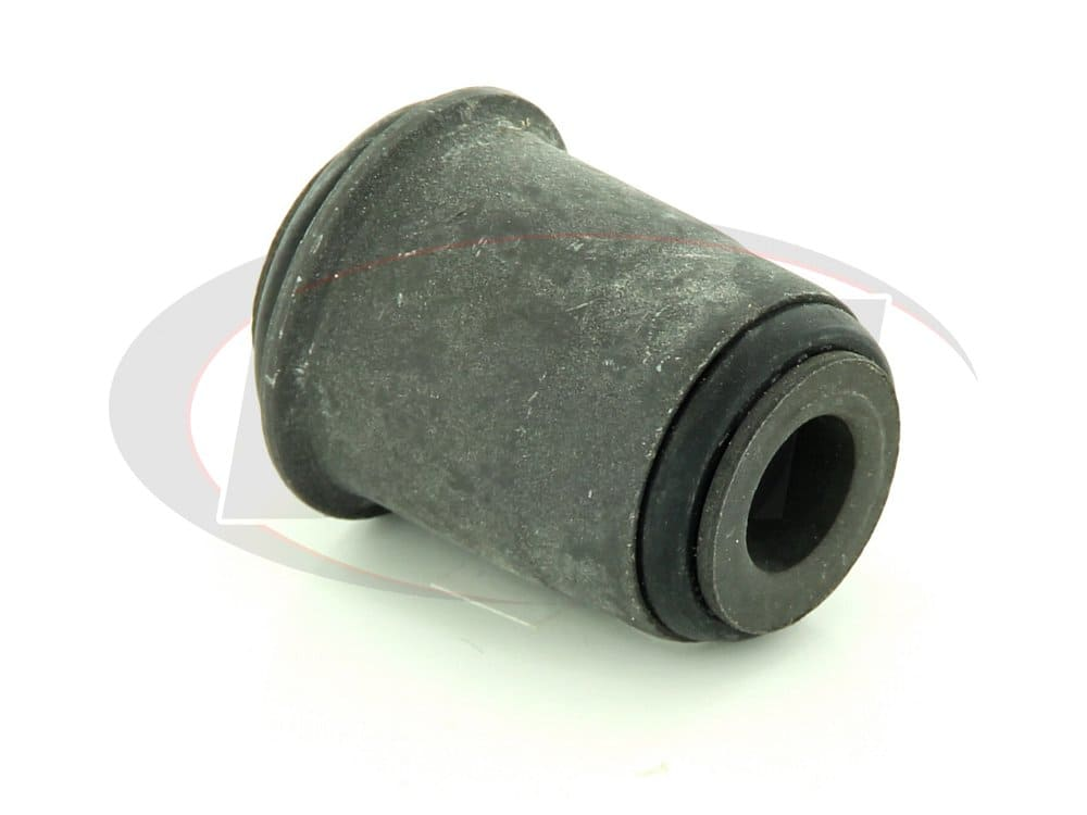AMC American Front Control Arm Bushings