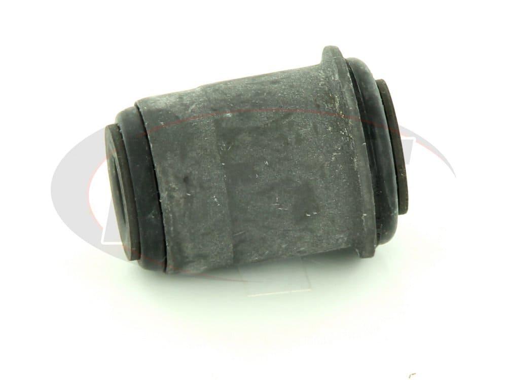 moog-k3059 Front Lower Control Arm Bushings