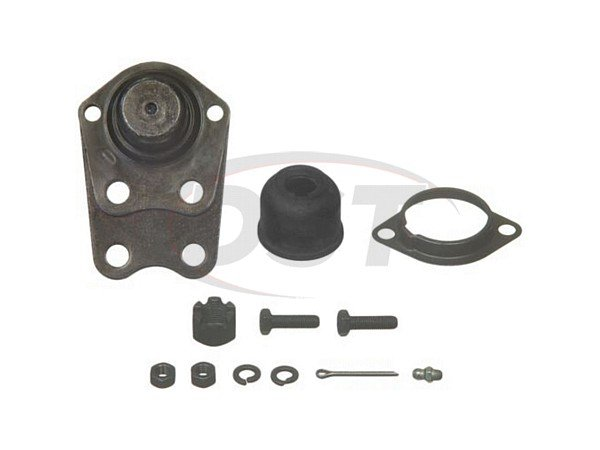 moog-k3083 Front Lower Ball Joint