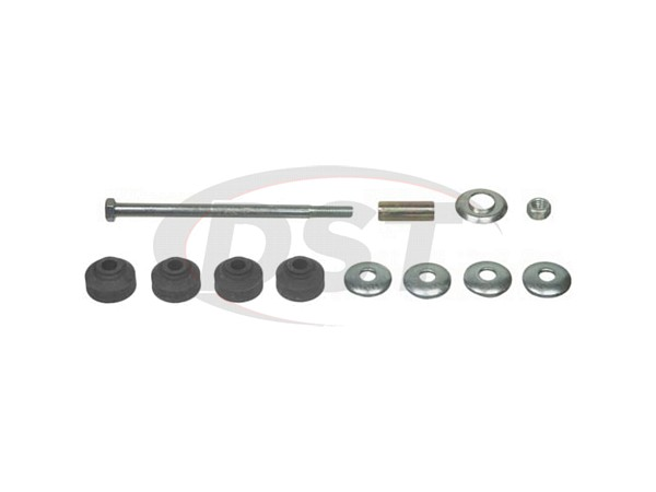 MOOG-K3105 Front Sway Bar End Link