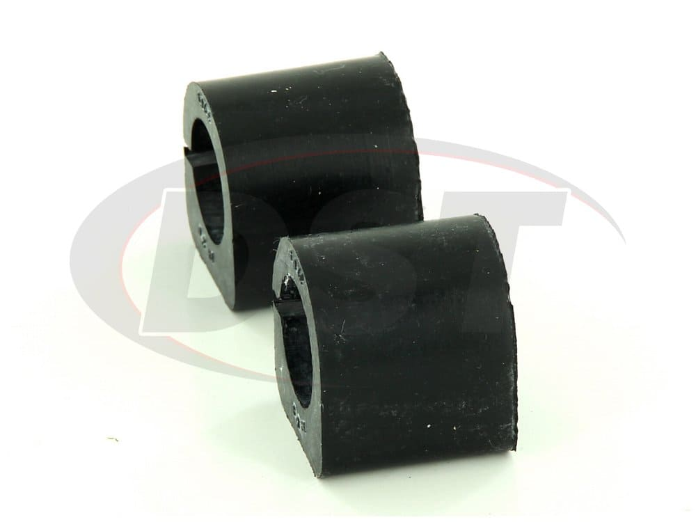moog-k3110 Front Sway Bar Frame Bushings - 22mm (0.86 inch)