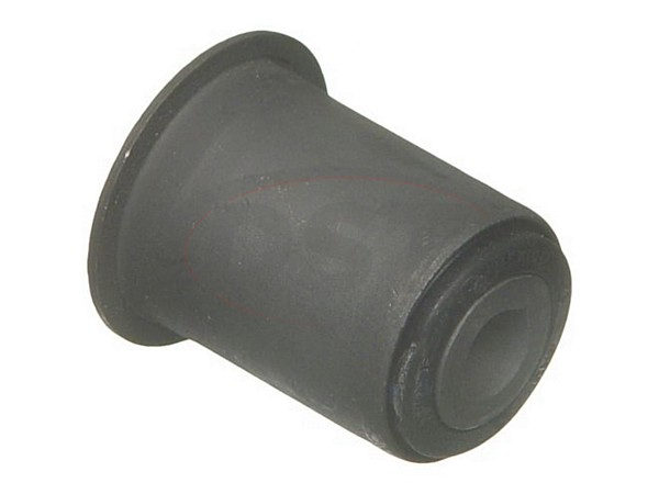 MOOG-K3113 Front Lower Control Arm Bushing