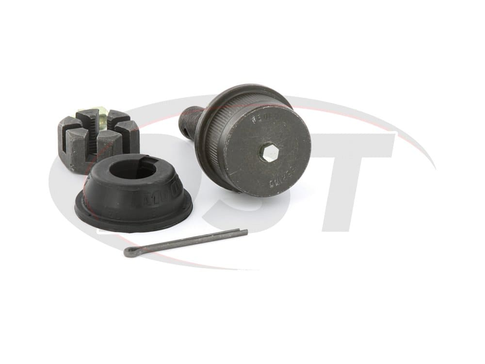 moog-k3161t Front Lower Ball Joint