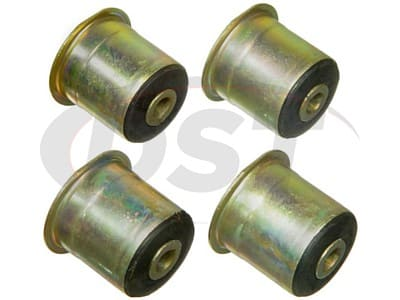 Front Lower Control Arm Bushing