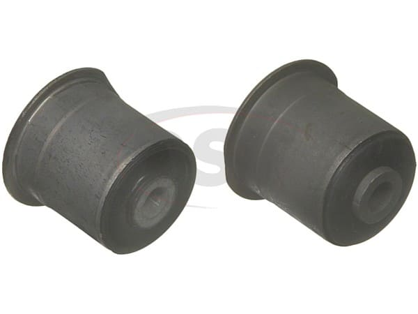 MOOG-K3167 Front Lower Control Arm Bushing